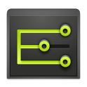 Settings Extended v1.5.5 Android uygulaması