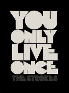 you+only+live+once.jpg