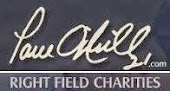 Right Field Charities