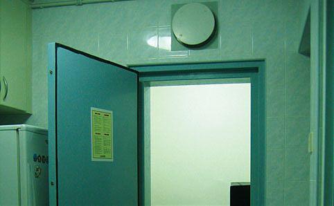Eviltwin 39 s blog the bomb shelter for Hdb household shelter design