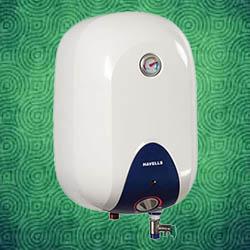 Havells Bueno 6L Online | Buy Havells 6L Bueno Geyser, India - Pumpkart.com