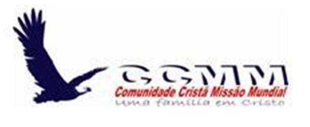 Comunidade Cristã Missão Mundial