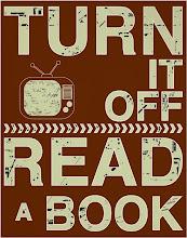 Let's make this book thang, a social thang!