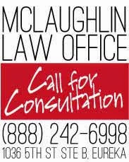 Featured Attorney