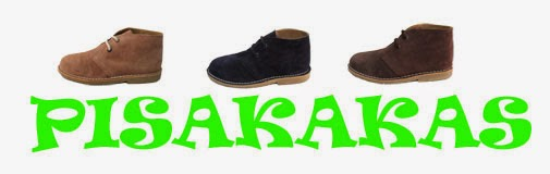 http://pisakakas.com/es/