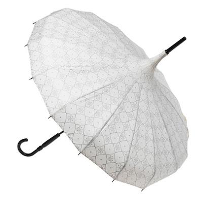 nytt i butiken s tt paraply fr n lisbeth dahl. Black Bedroom Furniture Sets. Home Design Ideas