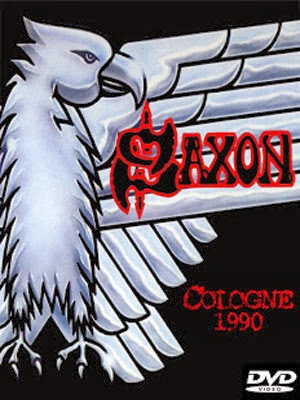 Saxon-1990-Live-Music-Hall-Cologne