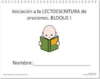 http://www.aulapt.org/2015/05/27/mas-100-fichas-de-lectura-comprensiva-de-frases-cortas-comprendo-pasito-a-pasito/comprension-lectora-de-frases-cortas-lee-y-pinta/