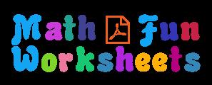 math worksheet : math worksheets fun : Radicals Math Worksheets