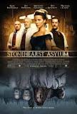 STONEHEARTS ASYLUM