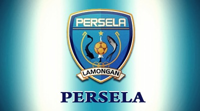 Live Indosiar : Line Up Pemain Persela vs PSGC Ciamis Piala Presiden