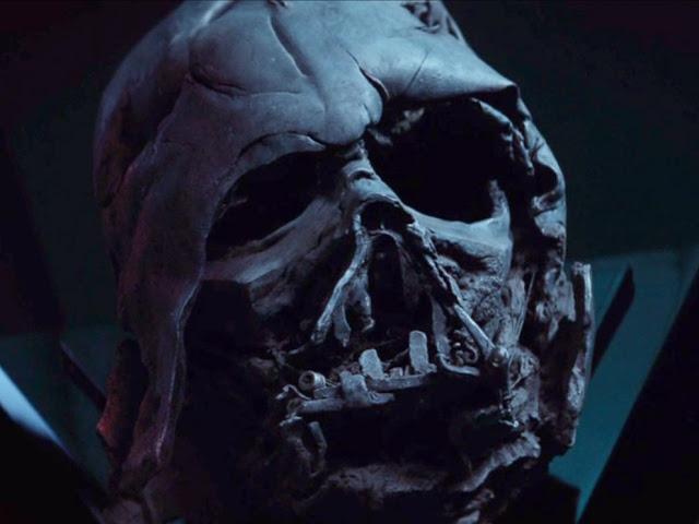 star-wars-the-force-awakens-cinerank