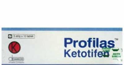 efek samping alprazolam 1mg