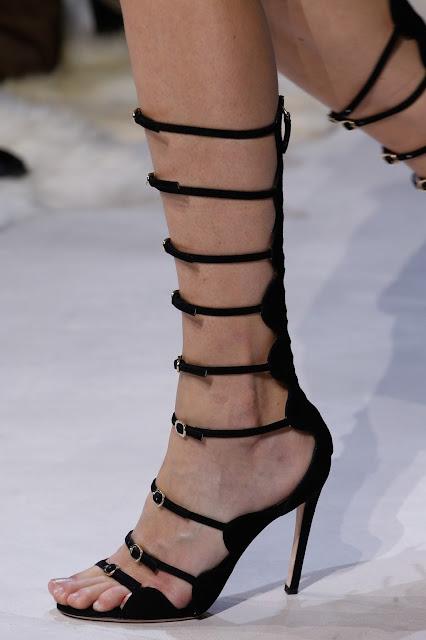 Sandalias-pies-feos-modelos-elblogdepatricia-shoes-calzado