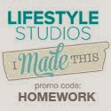 LIFESTYLE CRAFTS STUDIO DESIGN TEAM