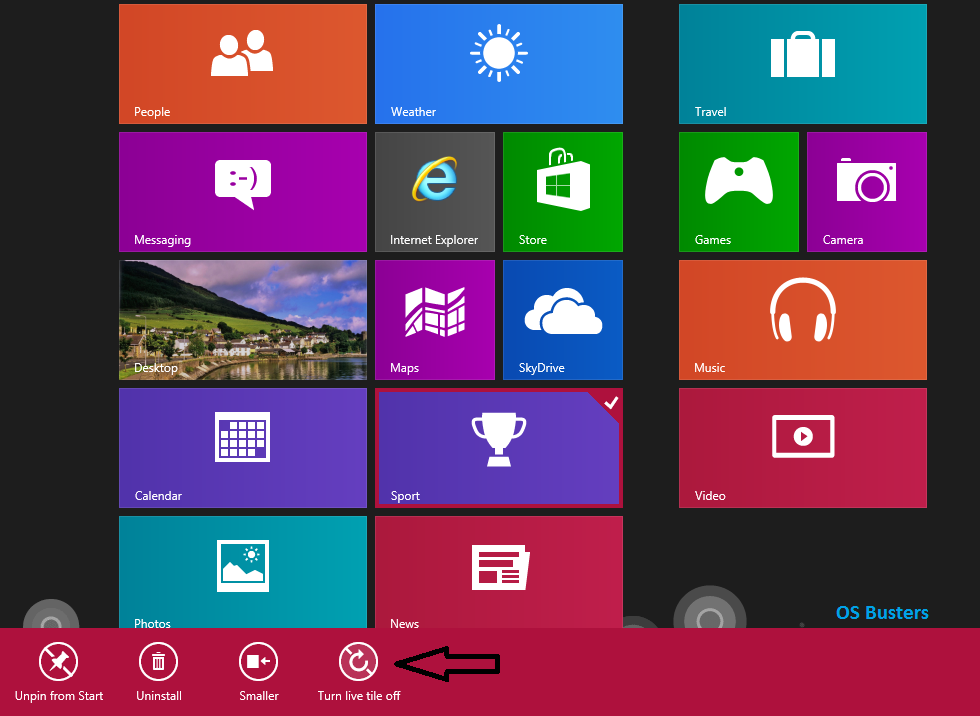 windows-8-live-tiles