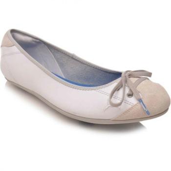 Puma-Sapatilha-Puma-Lily-Ballet-Lace-L-WNs
