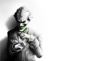 #31 Batman Wallpaper