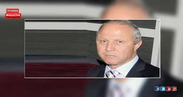 معطيات جديدة تُعلن عنها وزارة الداخليّة بعد الأبحاث في محاولة إغتيال شرف الدين