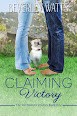 Claiming Victory by Beverely Watts