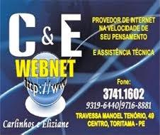 Ligue 3741 1602