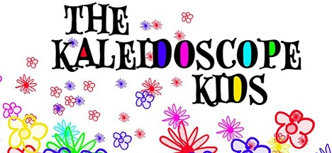 The Kaleidoscope Kids