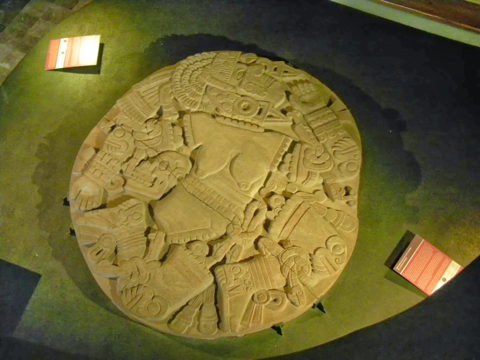 Aztec Religion-3