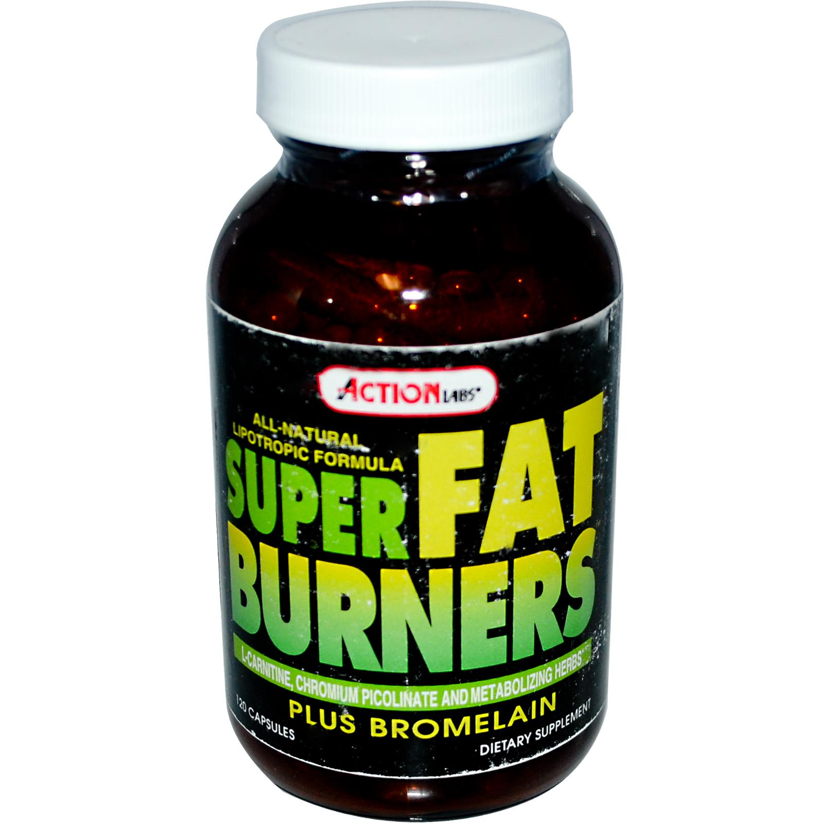 blog naim the fact about fat burner how it works and. Black Bedroom Furniture Sets. Home Design Ideas