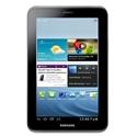 Harga Tablet Samsung Galaxy Tab 2 7.0 P3110
