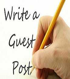 write for us as a guest
