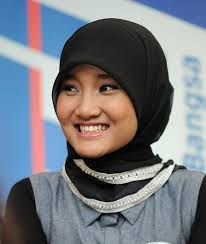 Download Lagu Lagu Fatin Sidqia Lubis Mp3 & Rar Terlengkap