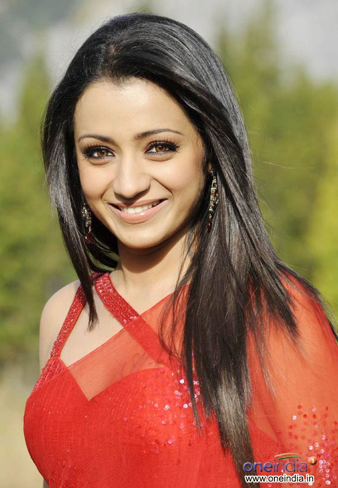 Trisha fake video photos 23