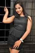 Swathi Dixit new glamorous photos-thumbnail-10