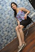 Adah sharma new glam pics-thumbnail-6
