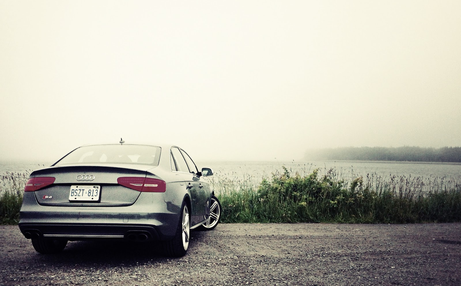 Audi s4 0 to 60 time 10
