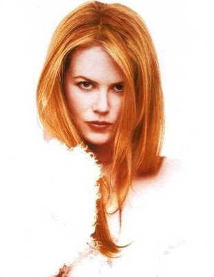 Nicole Kidman Vanity Fair Wallpapers