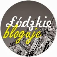 Łódzkie bloguje