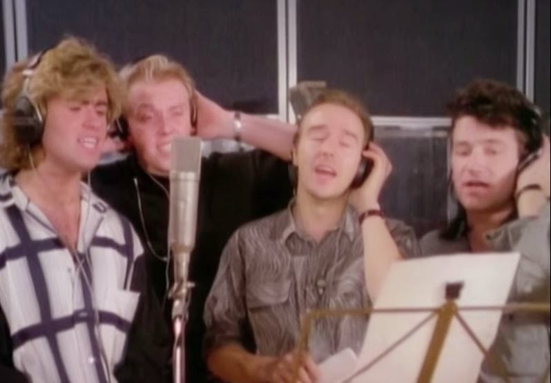 videos-musicales-de-los-80-band-aid-do-they-know-its-christmas