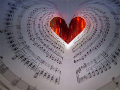 A Boa Música Velejava em Você