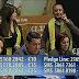IPTV MALTA