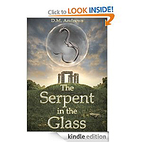 the glass serpent