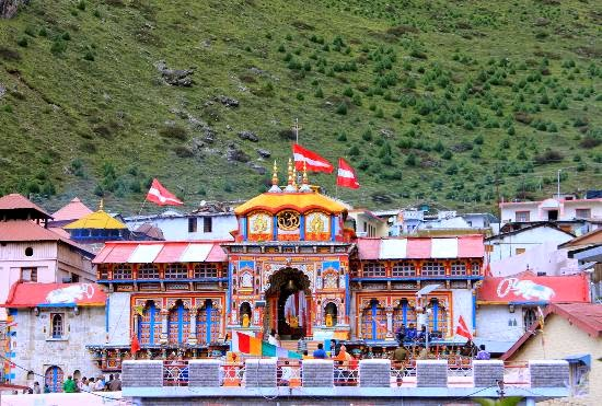 attractions in Uttarakhand
