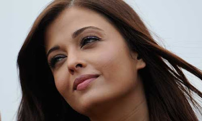 Aishwarya Rai's pregnancy becomes a Curse