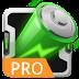 Battery Saver DX+Switch Widget v2.0.0.pro APK Full