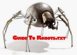 "Web/robot.txt of blogger ,what's use of Robots.txt and Meta Robots in seo,Introduction of ""robots.txt""for seo."