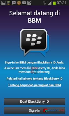 BBM Untuk Android dan iOS, News Update (Bagian-2 End)-3