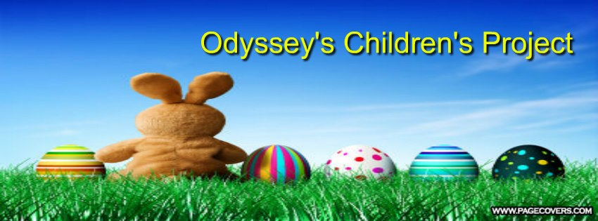 Odyssey Childrens Project