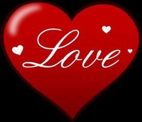 Puisi Cinta Terbaru 2012 Kumpulan Koleksi Romantis Mesra Gombal Buat Pacar Kekasih Hati Menyentuh Jiwa Ungkapan Perasaan