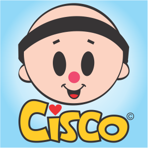 Cisco do Amor