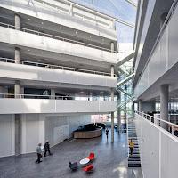 09-Office-Building-Buddinge-by-Schmidt-Hammer-Lassen-Architects
